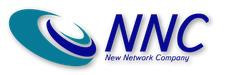 """New Network Company"""