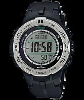 Наручные часы Casio PRW-3100-1DR