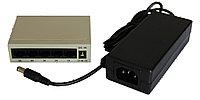 Poe switch Коммутатор Hi-NET S1005-4P-65 POE Switch  (4 POE Port )