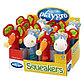 Игрушка для малыша Playgro, фото 2