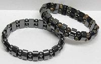Магнитный браслет для мужчин и женщин
