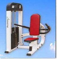 Тренажер для трицепса AMA311