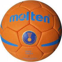 Гандбольные мячи, фото 3