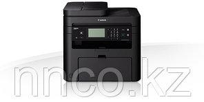 Canon i-SENSYS MF226dn