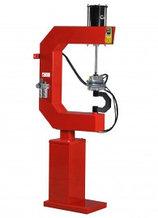 Вулканизатор для ремонта камер и шин легковых автомобилей Сибек Макси