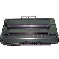 Картриджи для лазерных принтер...