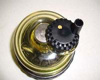 Колба топливного фильтра JCB 32/925708