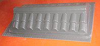 Накрывочный элемент для колонны