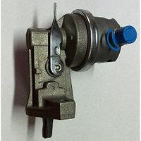 Топливный насос Hidromek F0182504
