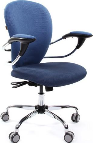Кресло CHAIRMAN 686