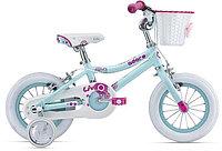 Giant Велосипед Adore 12 - blue