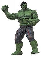 Diamond Marvel Select Hulk, Халк