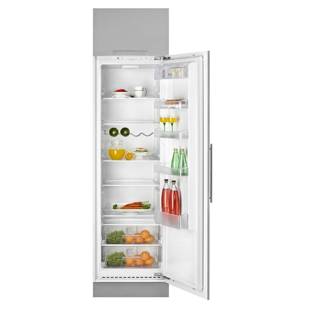 Встраиваемый Холодильник Teka TKI2 300, серый