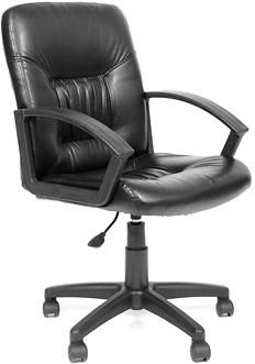 Кресло CHAIRMAN 651