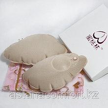 Magic Bra Pad (подушечки для груди)