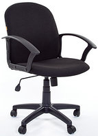 Кресло CHAIRMAN 681, фото 1