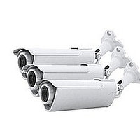 IP-камера Ubiquiti AirCam-3 (3шт)