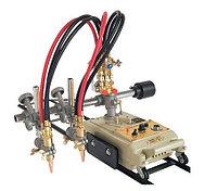 Машина для газовой резки металла CG1-100