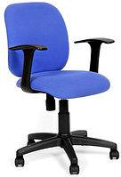 Кресло CHAIRMAN 670, фото 1