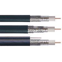 Коаксиальный кабель RG-11 60%