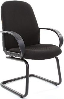 Кресло CHAIRMAN 279 V