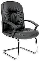 Кресло CHAIRMAN 418 V, фото 1