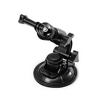 Крепление-присоска Suction Cup Mount 9 cm Deluxe