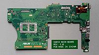 Материнская плата ASUS X401A Rev. 2.0 X501A F501A
