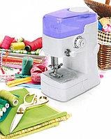Машинка швейная ручная, фото 1