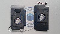 Динамики ASUS X501A F501A