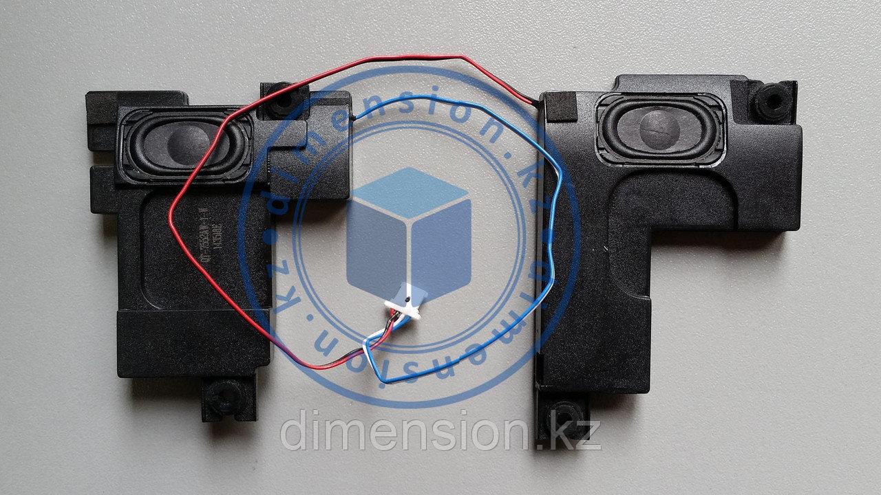 Динамики LENOVO G50 G50-30 G50-40 G50-70 G50-80