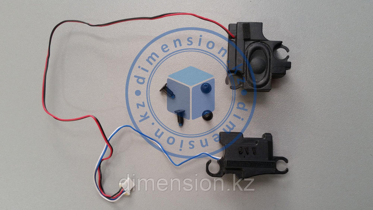 Динамики PK23000D500 на LENOVO Ideapad G560 G565 Z560 Z565