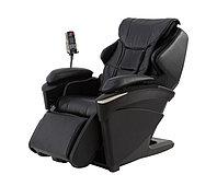 Массажное кресло Panasonic EP-MA73 со скидкой 20% весь Март.