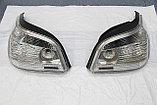 Тюнинг фонари для BMW 5 кузов E60 , фото 2