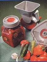 Цептер-рецепты. Холодные закуски. Лечо из огурцов.