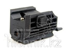 Целеуказатель лазерный Gletcher W-125