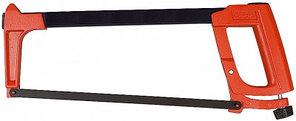"""Ножовка STAYER """"PROFI"""", натяжная, особо высокое натяжение полотна, 300мм"""
