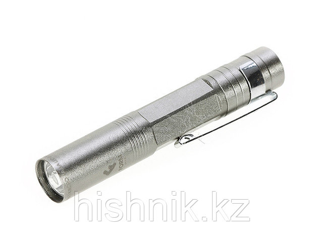 Фонарь FormOptik Micro FM03G LED