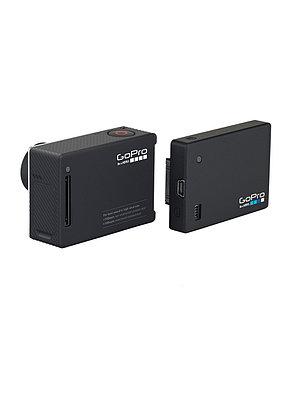 GoPro® Battery BacPac  Внешняя батарея для камеры GoPro HERO 3+/4