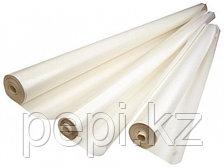 Калька бумажная, ширина 420мм, в рулоне 20 метров, 40г/м2