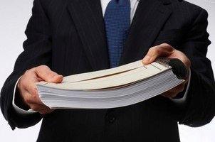 Полная проверка любой компании или частного лица