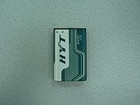 Аккумулятор HYT для ТС-320 BL-1715