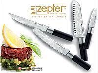 Коллекция ножей FELIX ZOLINGEN...