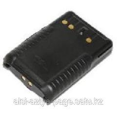 Аккумулятор Vertex Standard  для VX-231