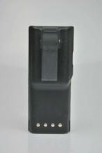 Аккумулятор  для GP300 Motorola