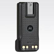 Аккумулятор Motorola для DP4400/4401/4600/4601/4800/4801 Motorola