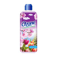 Кондиционер для белья «Ozone»