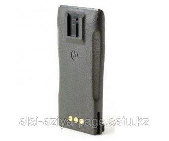 Аккумулятор для CP040/140/CP160/CP180 Motorola