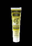 Крем для лица питательный оливковый