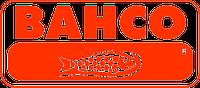 Инструмент Bahco (Швеция)